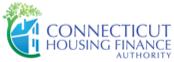 Connecticut Housing Finance Authority