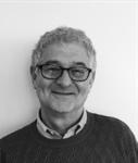 Paul tennenbaum