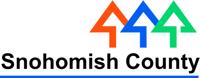Snohomish-logo